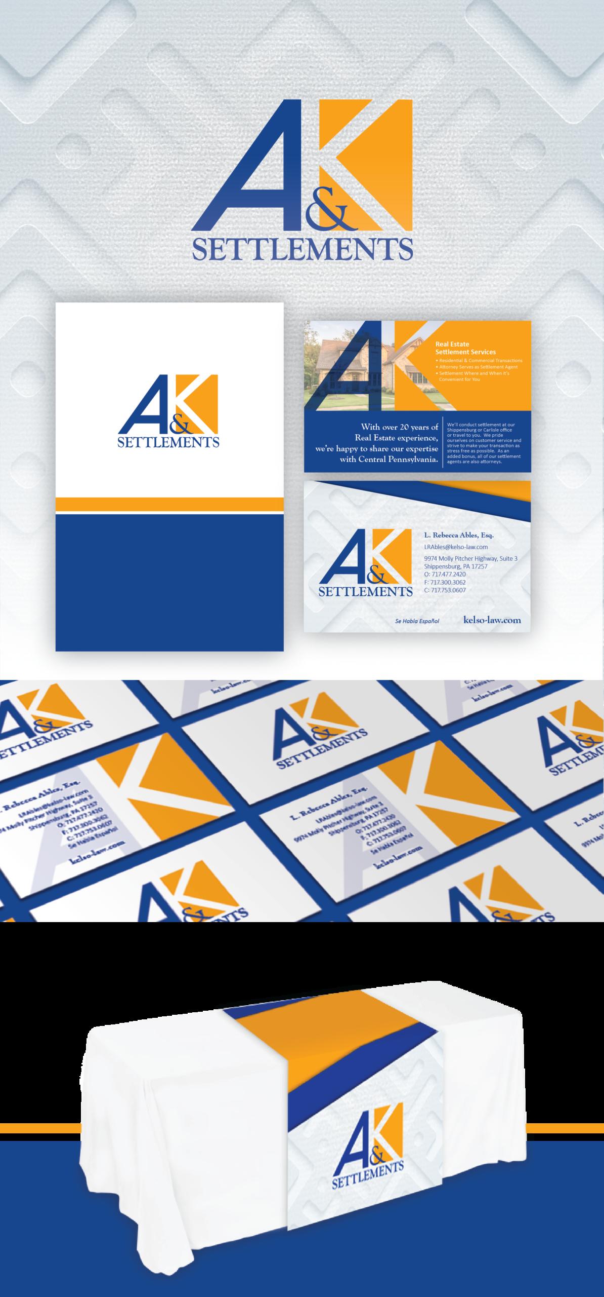 A&K Settlements Portfolio