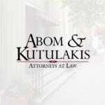 Abom & Kutulakis Logo
