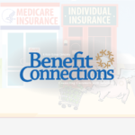 Benefit Connections Logo