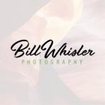 Bill Whisler Logo