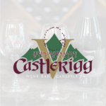 Castlerigg Wine Shop Logo