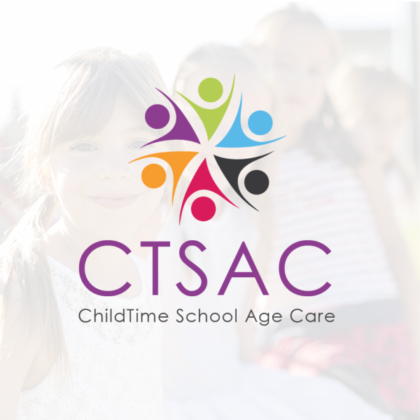 ChildTime Logo