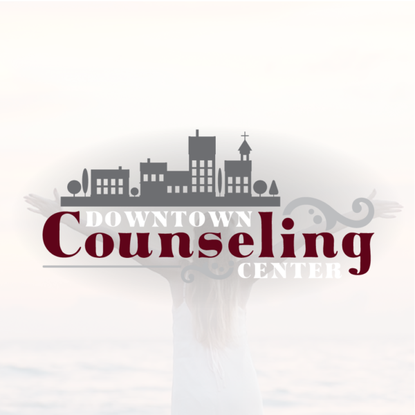 Downtown Counseling Center Logo