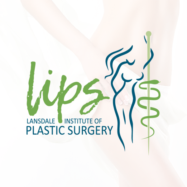 Lansdale Institute of Plastic Surgery Logo