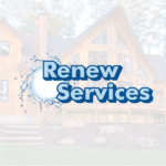 Renew Services Logo