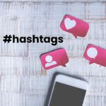 Social Media Basics: Hashtags
