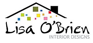 Lisa O'Brien Interior Designs