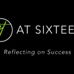 GT at Sixteen Reflecting on Success