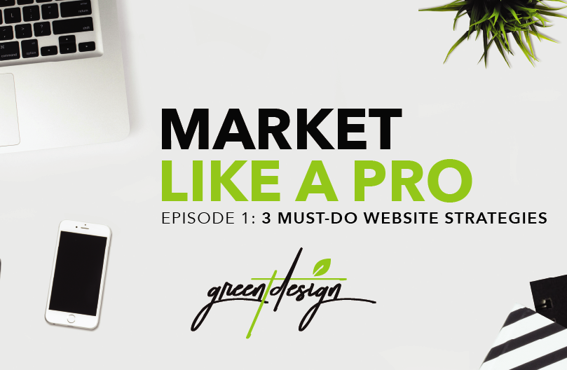 Market Like a Pro