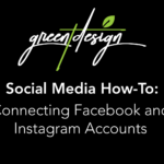 Connecting Facebook and Instagram Accounts