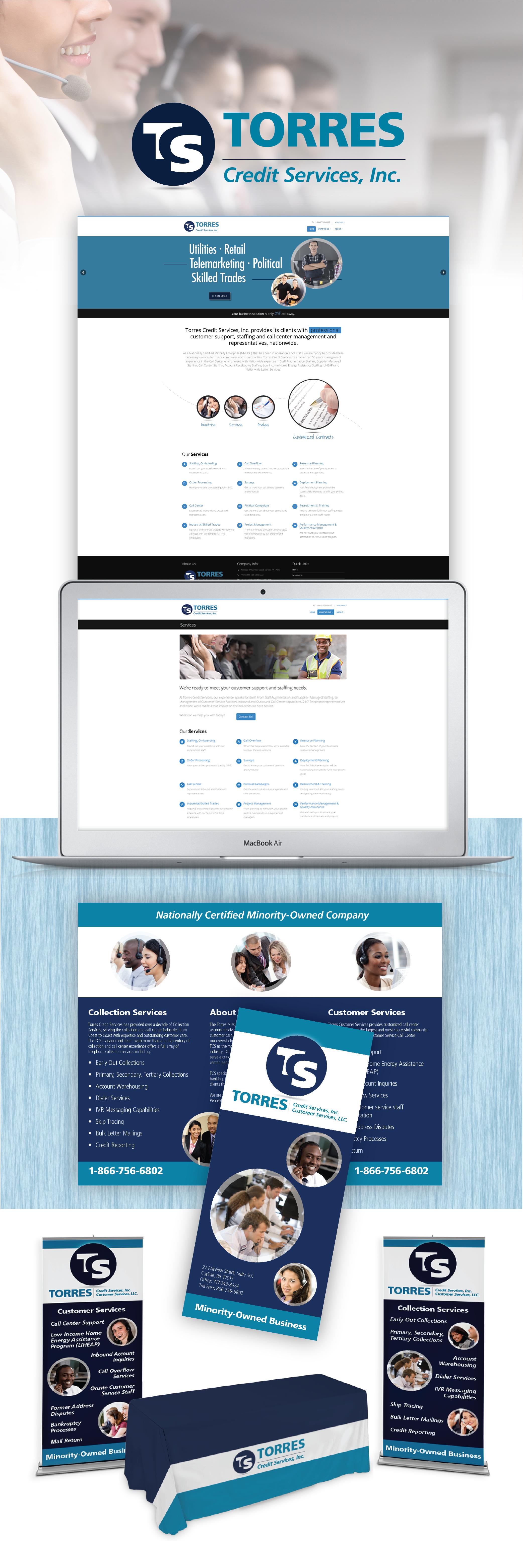 Torres Credit Services
